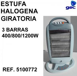 ESTUFA ALOGENA GIRATORIA GSC (1)