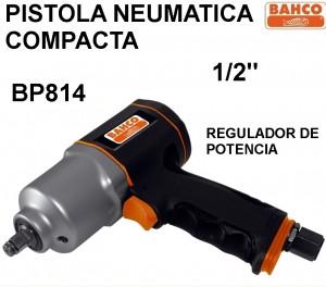 PISTOLA MEUMATICA COMPACTA BAHCO (1)